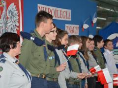 Patriotycznie A (19).JPG