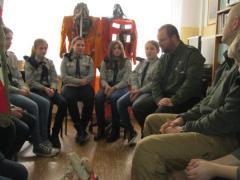 Żołnierze Wyklęci (2).JPG