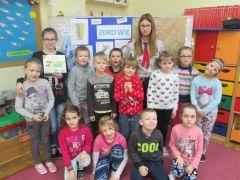 Dzień zdrowia u 27. WDH w Ostrowcu (4).JPG
