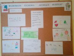 Dzień zdrowia u 30. GZ w Postominie (2).jpg