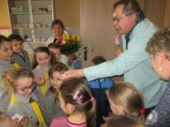Dzień zdrowia u 7. GZ w Ostrowcu (4).JPG