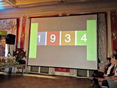 Gala 80-lecia (11).JPG