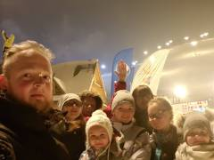 Zimowisko Zakopane 2019 (10).jpg