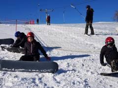 Zimowisko Zakopane 2019 (11).jpg