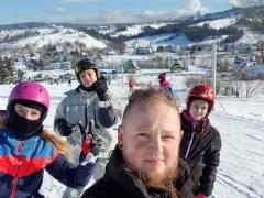 Zimowisko Zakopane 2019 (13).jpg