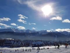 Zimowisko Zakopane 2019 (14).jpg