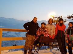 Zimowisko Zakopane 2019 (15).jpg