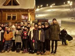 Zimowisko Zakopane 2019 (3).jpg