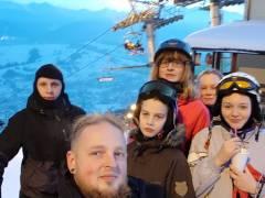 Zimowisko Zakopane 2019 (4).jpg