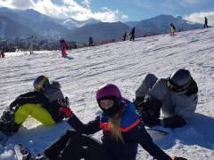 Zimowisko Zakopane 2019 (6).jpg