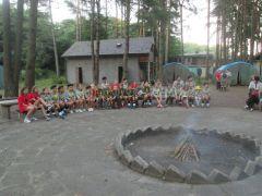 Harcerskie lato 2018 (54).JPG