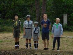 Harcerskie lato 2018 (88).JPG
