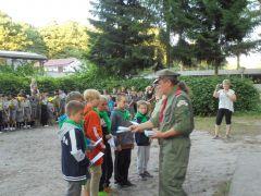 Harcerskie lato 2018 (91).JPG