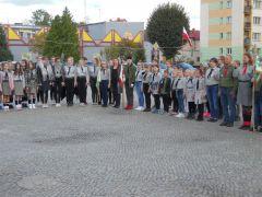 Harcerski Start 2018 (4).JPG