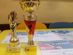 Mistrzostwa hufca (15).jpg