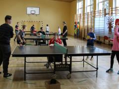 Mistrzostwa hufca (9).JPG