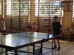Tenis stołowy (2).JPG