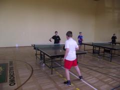 Tenis stołowy (5).JPG