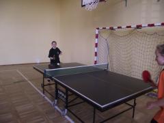 Tenis stołowy (6).JPG