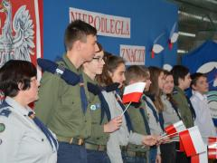 Patriotycznie A(19).JPG