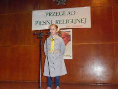 Przegl-d_piosenki_(29).JPG