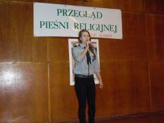 Przegl-d_piosenki_(33).JPG