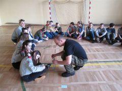 Szkolenie (2).JPG