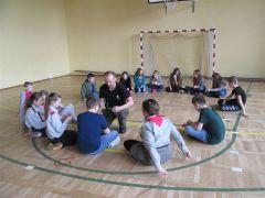 Szkolenie (3).JPG