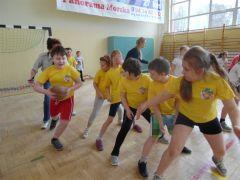 Turniej sportowy (11).JPG