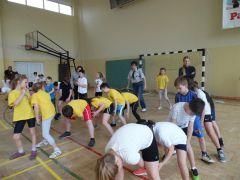 Turniej sportowy (13).JPG