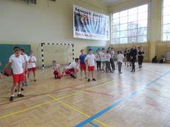 Turniej sportowy (16).JPG