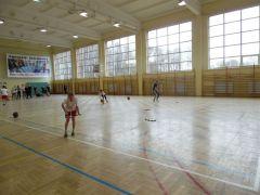 Turniej sportowy (17).JPG