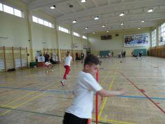 Turniej sportowy (19).JPG
