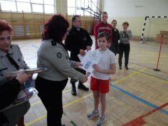 Turniej sportowy (2).JPG