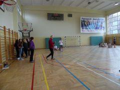 Turniej sportowy (22).JPG