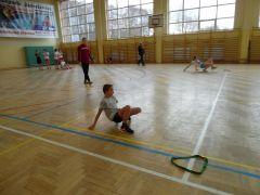 Turniej sportowy (23).JPG