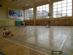 Turniej sportowy (24).JPG