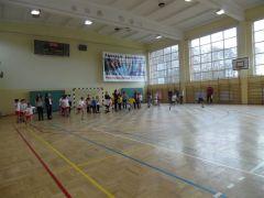 Turniej sportowy (7).JPG