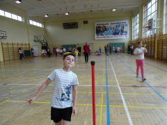 Turniej sportowy (8).JPG
