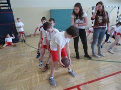 Turniej sportowy (9).JPG