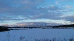Krajobraz, jaki może dać zima D. Kaczyńska Staniewice (2).jpg