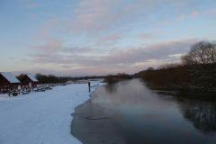 Krajobraz, jaki może dać zima D. Kaczyńska Staniewice (4).JPG