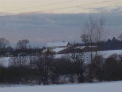 Szarość zimy Z. Kaśków Postomino.jpg