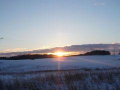 Zimowe słońce Z. Kasków Postomino.jpg