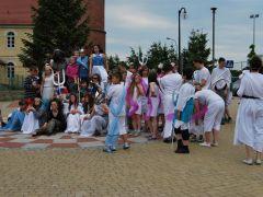 Zlot 2015 (99).JPG