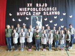 XV Rajd Niepodległości (1).jpg