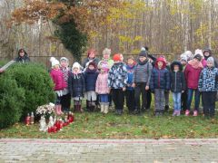 XV Rajd Niepodległości (16).JPG