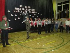 XV Rajd Niepodległości (5).JPG