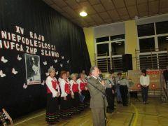 XV Rajd Niepodległości (6).JPG