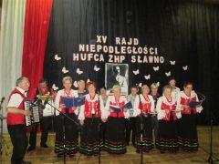 XV Rajd Niepodległości (9).JPG